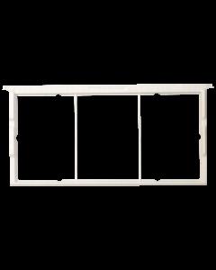 Apimaye Handy Frame F/Depth (Min 10 Ship)