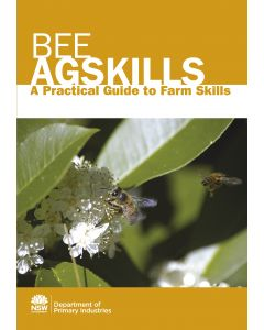 Bees AgSkills
