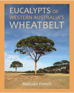 Eucalypts of WA Wheatbelt