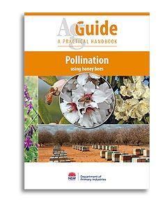 Pollination AgGuide