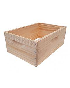10F WSP Premium Rebate Box – Assembled