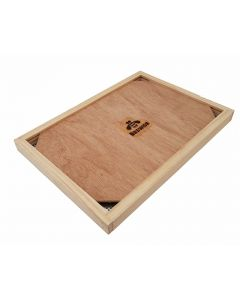 Clearer Board 8F 4-Corner