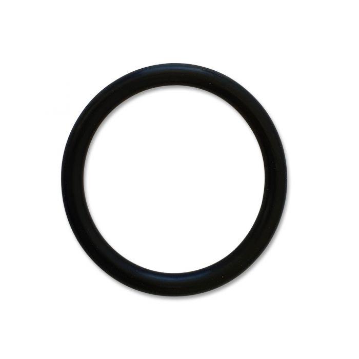 Honey Gate Aust 40mm 'O' Ring Rear