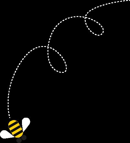 bee-image-2